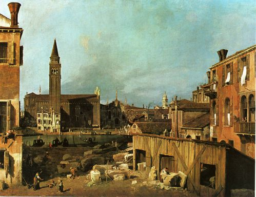 10-Canaletto-Cour_Macon-1727.jpg