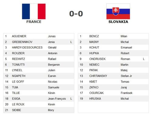 France-Slovaquie-Volley.JPG