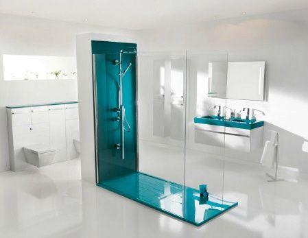 salle-bain-du-futur.jpg