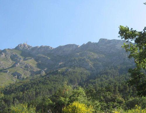2010-06-24 Le Mont Vial-002