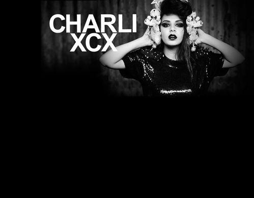 charlie-XCX.jpg