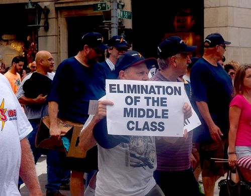 labor-day-parade-new-york-middle-class.JPG