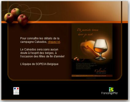 Calvados2011Sopexa.JPG