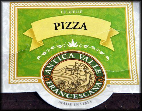 Pizza-Gusto-d-Italia-1a.jpg