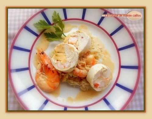 supreme-de-poulet-aux-crevettes.jpg