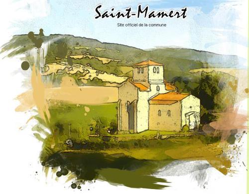 saint-mamert.png