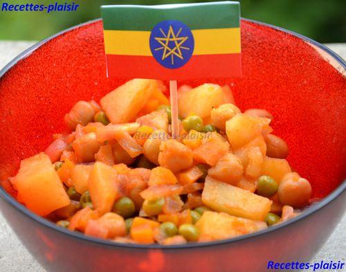 pois-chiche-wat-ethiopie.jpg