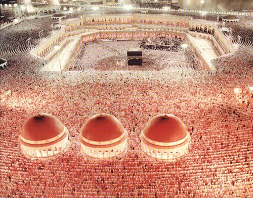 http://img.over-blog.com/500x393/2/25/98/74/AOUT-2010/02_masjed_haram.jpg