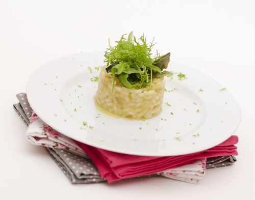 RISOTTO-GALLO-CITRON.jpg