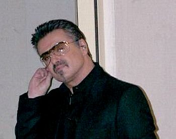 george-2-photo.png