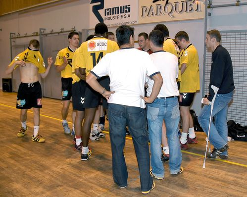 HAND-CHAMBERY-MONTPELLIER-photo-N--41--le-15-octobre-2005.jpg