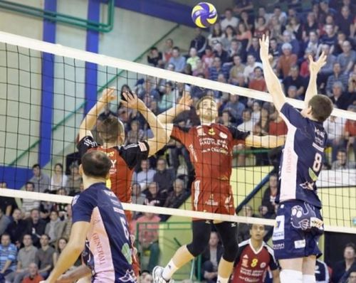 Chaumont-Volley.JPG