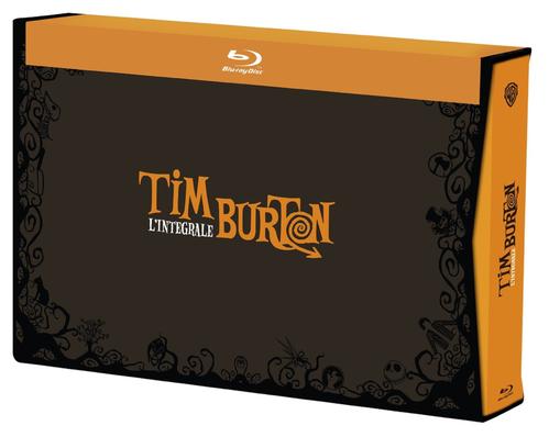 Tim-Burton-integrale.png