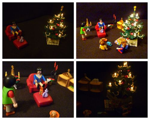 salon_de_Noel_playmobil.jpg