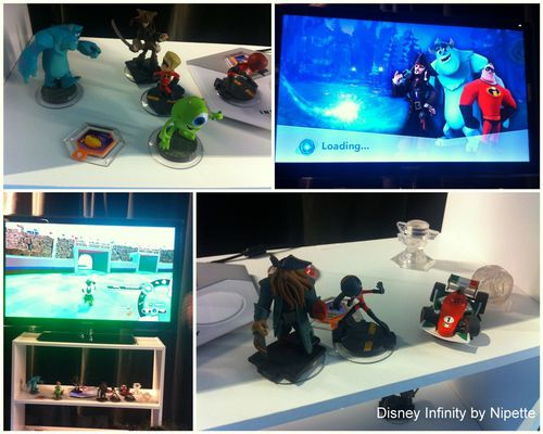 Disney-Infinity-figurines.jpg