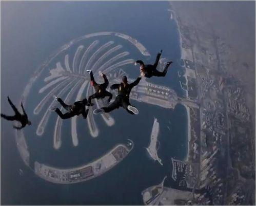 skydive-dubai.jpg