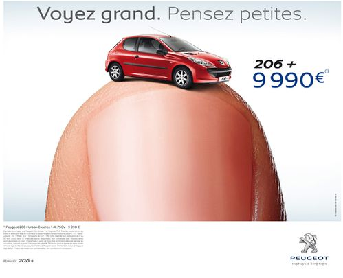 peugeot-martinique-blue-automobiles-bache-geante-206--doig.jpg