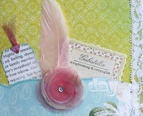 Gabistella ADS mini fevriercouverturew 2ext 2012