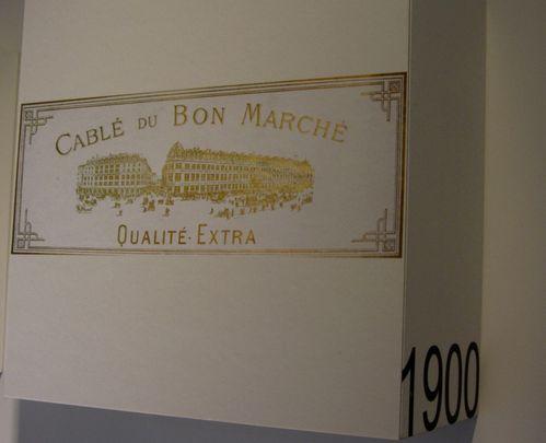 bon-marche 7693