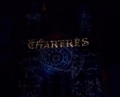 Chartres-lumieres.26.jpg