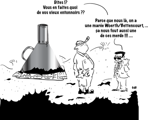 bp_entonnoirs_recyclage.png