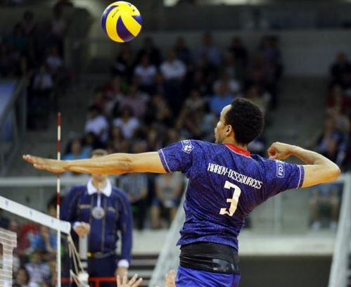 France-Slovaquie-Volley-0.JPG