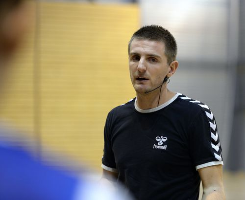Stage-entraineurs-31-Aout-2012-N--2--Photo-N-82.jpg