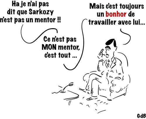 fillonMentor.png