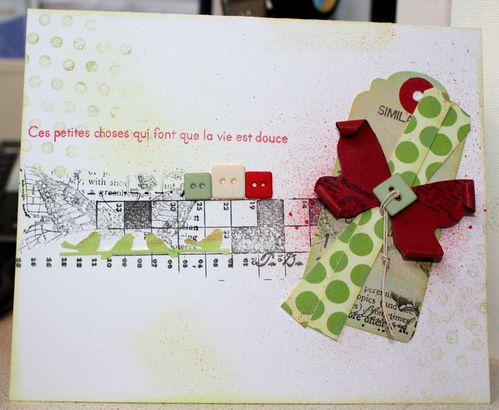 Gabistella carte papillon3 10 2010