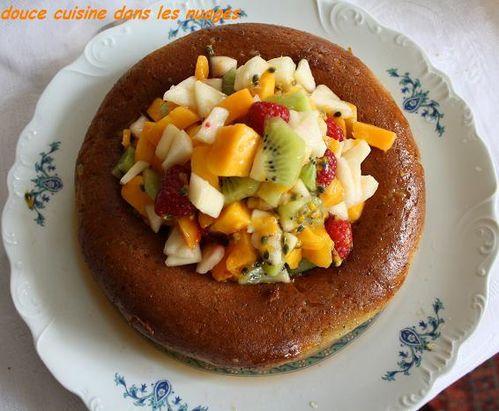 cuisine6-9685.JPG