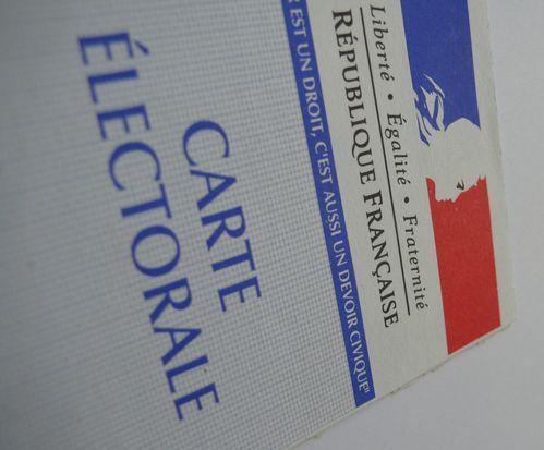 carte_d__electeur.jpg