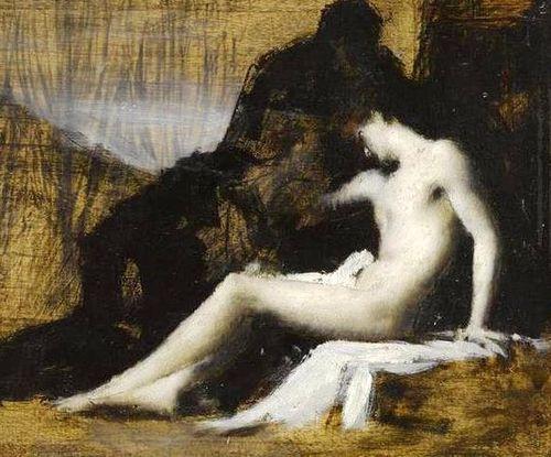 henner-saint-sebastien.jpg
