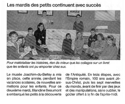 ouest-france mars13