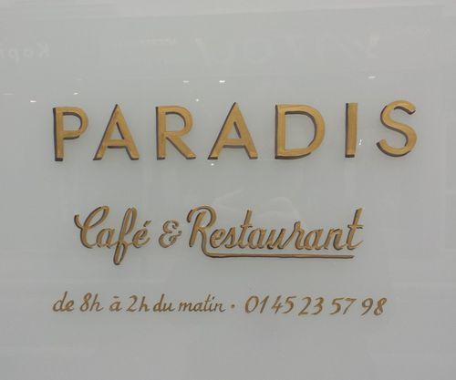 paradis-restaurant.jpg