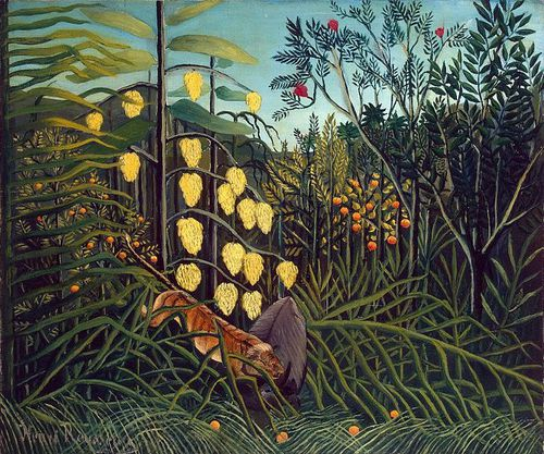 Henri_Rousseau_-_Combat_of_a_Tiger_and_a_Buffalo.jpg