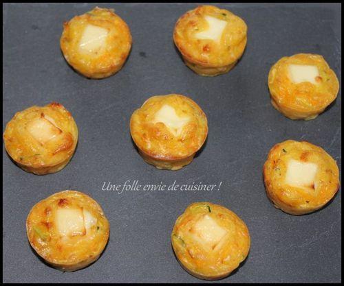Bouchees-aux-legumes-et-kiri--1-.jpg