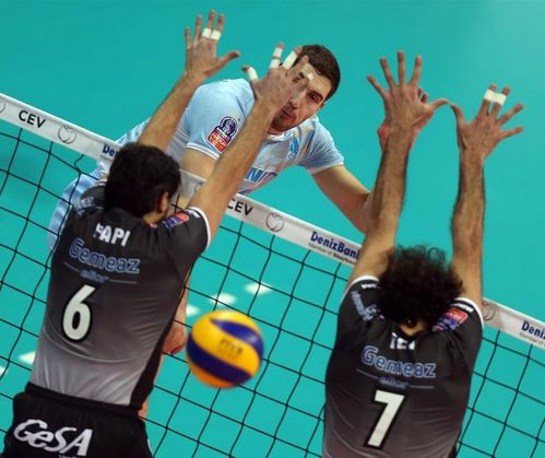 Final-Four-Volley-Homme.JPG