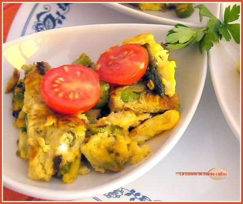 omelettes-aux-asperges.jpg