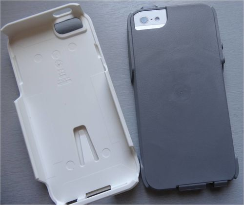 double-protection-coque-otterbox.jpg