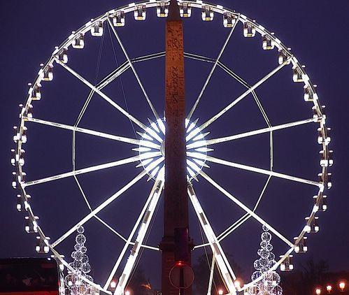 Grande_roue-obelisque-copie-1.JPG
