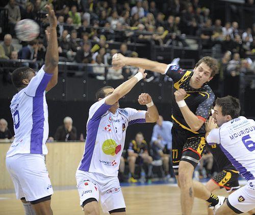 D1-Chambery-Nantes-Photo-N-17.jpg