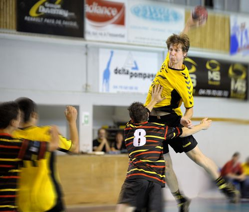 --19-CHAMBERY--CLUSES-Photo-N-52---halo-arriere---le-25-0.jpg