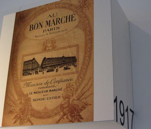 bon-marche 7691
