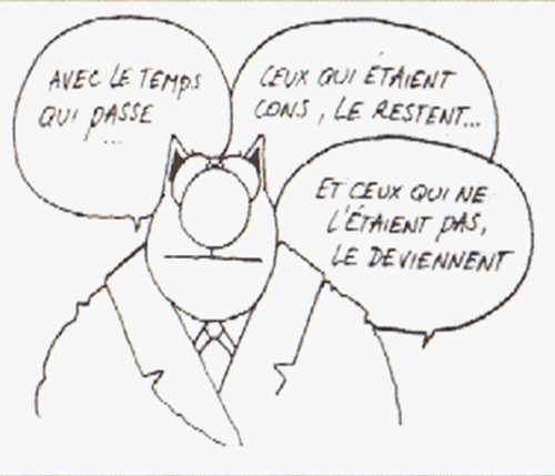 le-chat2.PNG