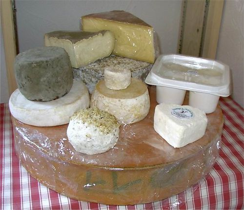 fromages.jpg