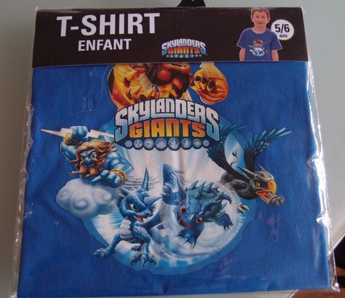 skylanders_giants_tee-shirt.JPG