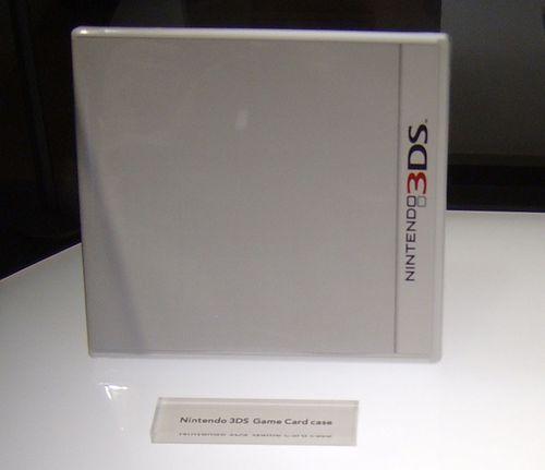 3DS_boite.jpg