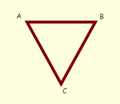 triangle-ABC.JPG