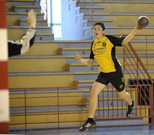 --15-Chambery-Annemasse-Photo-N-102--04-12-2010.jpg