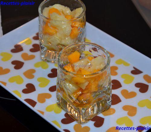 verrines-kaki-ananas-miel.jpg